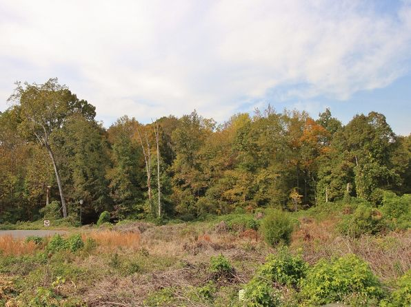 null bed null bath Vacant Land at 512 514 Lake Breeze Ln Belmont, NC, 28012 is for sale at 100k - 1 of 15