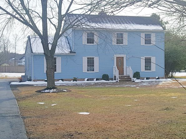 3 bed 3 bath Single Family at 27419 Nanticoke Rd Salisbury, MD, 21801 is for sale at 242k - 1 of 11