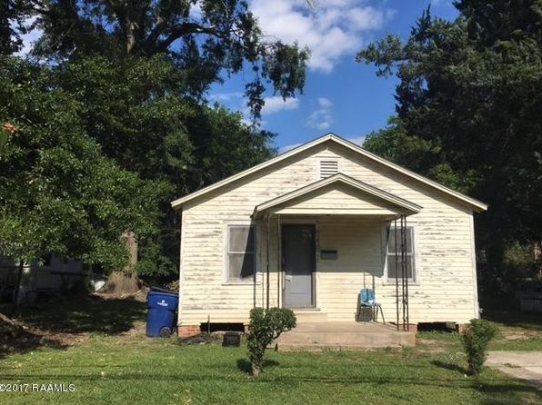 2 bed 1 bath Single Family at 742 N Walnut St Opelousas, LA, 70570 is for sale at 20k - 1 of 2