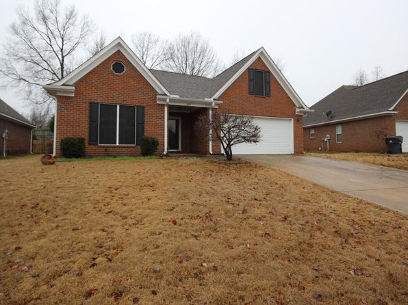 4 bed 3 bath Single Family at 439 Timber Way S Hernando, MS, 38632 is for sale at 185k - 1 of 17