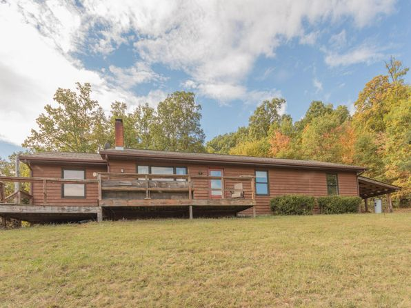 3 bed 2 bath Single Family at 135 Mountain Ridge Trl Lexington, VA, 24450 is for sale at 285k - 1 of 36