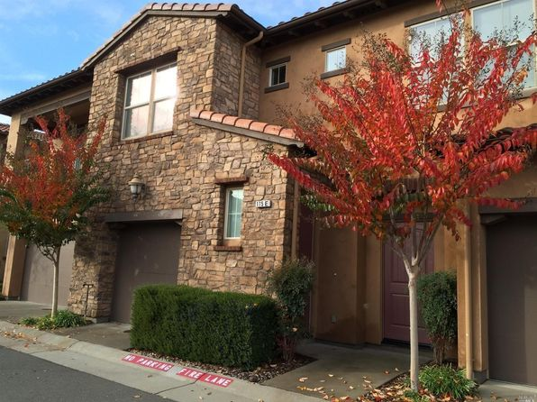 2 bed 2 bath Condo at 175 Stonegate Cir Cloverdale, CA, 95425 is for sale at 380k - 1 of 10