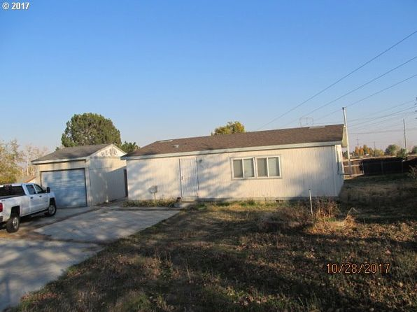 2 bed 2 bath Mobile / Manufactured at 138 Polk Ave Umatilla, OR, 97882 is for sale at 89k - 1 of 12