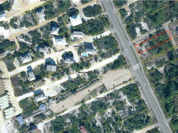 null bed null bath Vacant Land at 0 Cape San Blas Rd Cape San Blas, FL, 32456 is for sale at 90k - 1 of 5