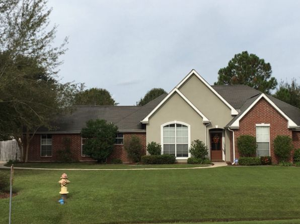 4 bed 2 bath Single Family at 118 Belington Ave Madisonville, LA, 70447 is for sale at 280k - 1 of 21