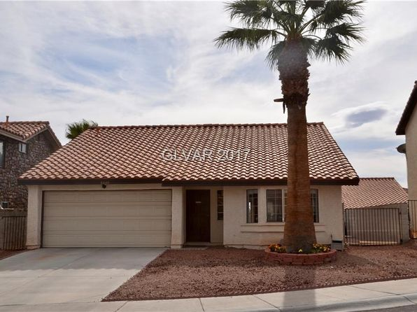 2 bed 2 bath Single Family at 8669 Portofino Ct Las Vegas, NV, 89117 is for sale at 225k - 1 of 25