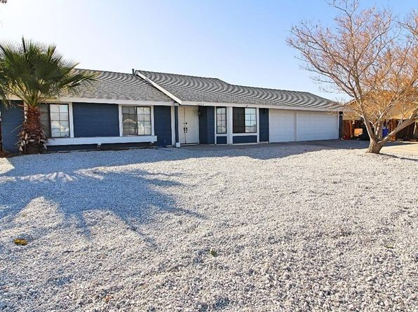 3 bed 2 bath Single Family at 13153 Red Cedar Ave Victorville, CA, 92392 is for sale at 233k - 1 of 20