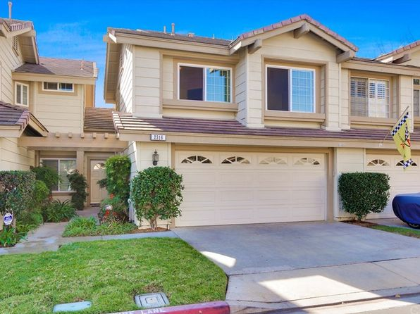 3 bed 3 bath Townhouse at 2316 Redwood Dr Tustin, CA, 92782 is for sale at 620k - 1 of 15