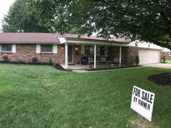 3 bed 2 bath Single Family at 419 Grantham Dr Englewood, OH, 45322 is for sale at 160k - 1 of 18