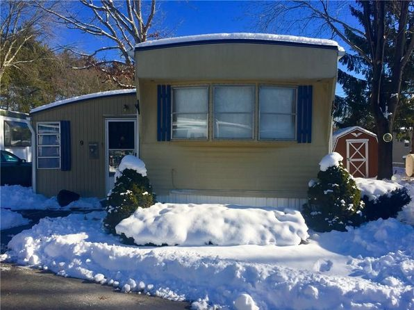 2 bed 1 bath Single Family at 9 Lane 4 Coventry, RI, 02816 is for sale at 21k - 1 of 13