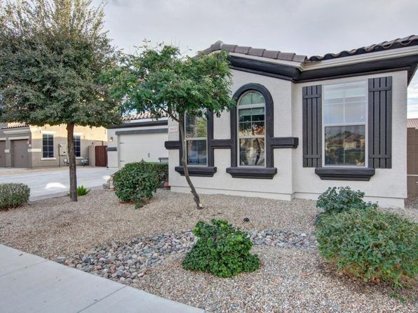 3 bed 2.5 bath Single Family at 16137 W Papago St Goodyear, AZ, 85338 is for sale at 310k - 1 of 49