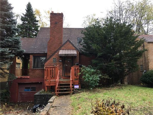 2 bed 2 bath Single Family at 2156 Village Dr Pittsburgh, PA, 15221 is for sale at 36k - 1 of 19
