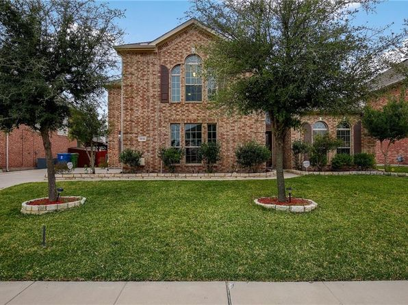 5 bed 4 bath Single Family at 3518 Carlton Ct Sachse, TX, 75048 is for sale at 365k - 1 of 30