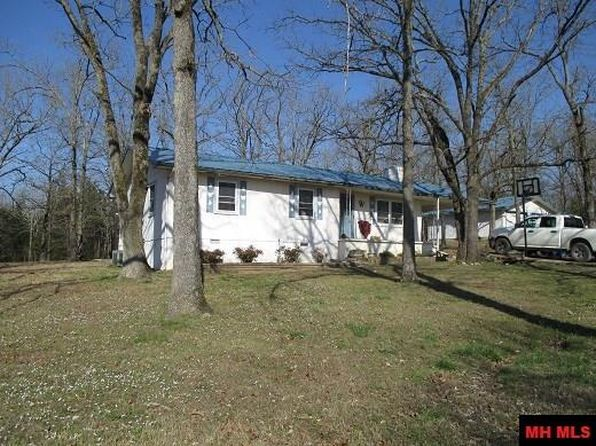 3 bed 2 bath Single Family at 101 Hillwood Ln Flippin, AR, 72634 is for sale at 119k - 1 of 13