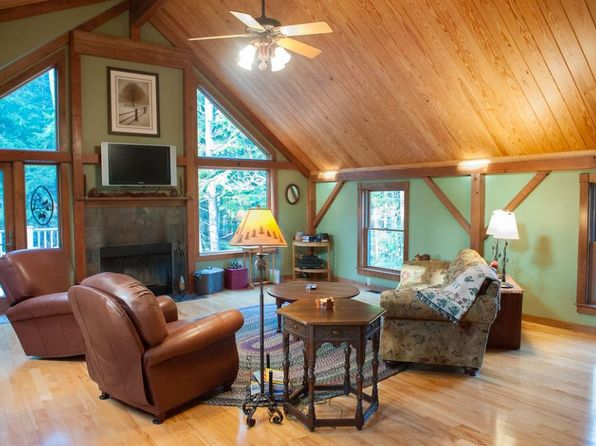 3 bed 2 bath Single Family at 125 Sundance Rd Woodstock, NH, 03262 is for sale at 310k - 1 of 21