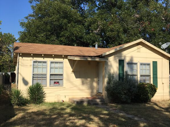 3 bed 2 bath Single Family at 203 Gandy St Lipan, TX, 76462 is for sale at 59k - 1 of 15