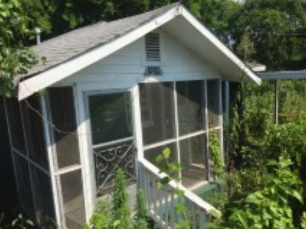 2 bed 1 bath Single Family at 1928 Veterans Pkwy Columbus, GA, 31904 is for sale at 25k - 1 of 4