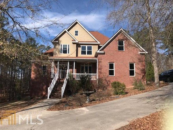 5 bed 5 bath Single Family at 241 Arbor Way Milledgeville, GA, 31061 is for sale at 315k - 1 of 11