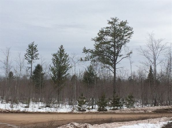 null bed null bath Vacant Land at  Tbd Baraga Plains Rd Baraga, MI, 49908 is for sale at 84k - 1 of 18