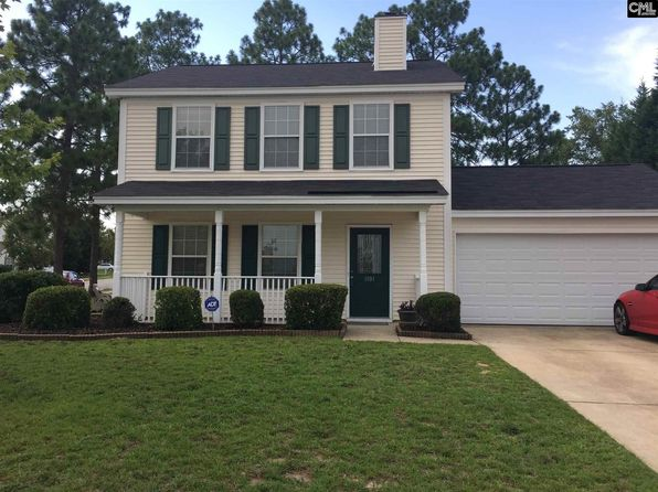 3 bed 3 bath Single Family at 1101 Waverly Place Dr Columbia, SC, 29229 is for sale at 120k - 1 of 43
