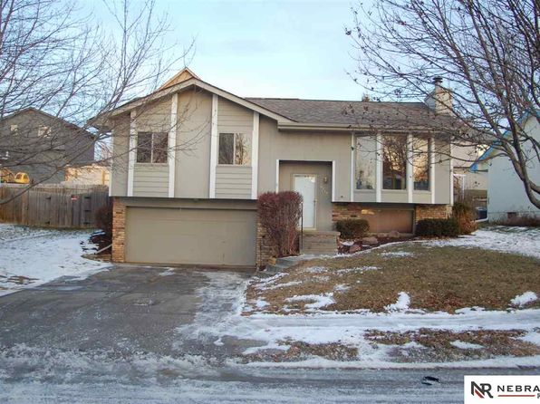 3 bed 3 bath Single Family at 8212 Clay St Omaha, NE, 68122 is for sale at 150k - 1 of 21