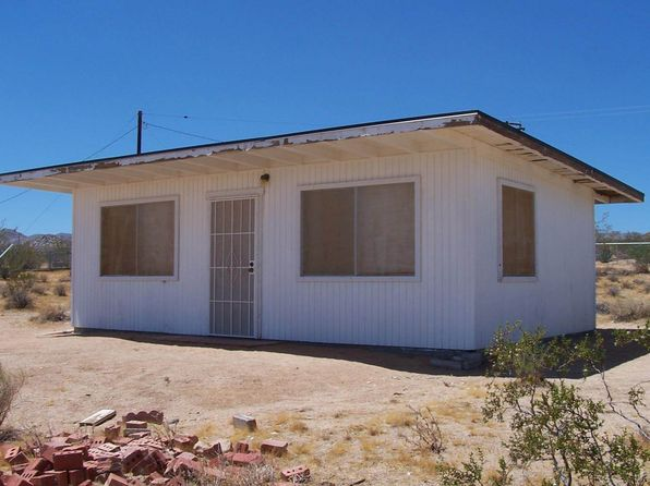 null bed null bath Condo at  Kickapoo Trail Apn Landers, CA, 92285 is for sale at 45k - 1 of 21