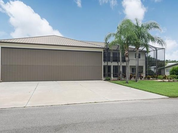 3 bed 4 bath Single Family at 3976 Skyway Dr Naples, FL, 34112 is for sale at 799k - 1 of 25
