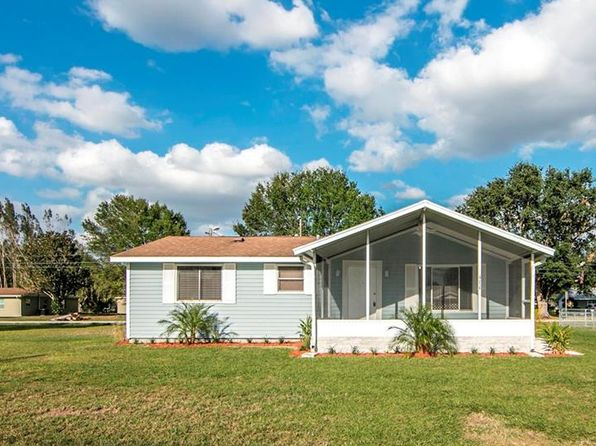 2 bed 2 bath Single Family at 219 N Lakeshore Dr Lake Wales, FL, 33859 is for sale at 89k - 1 of 19