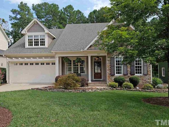 4 bed 3 bath Single Family at 908 Golden Star Way Wake Forest, NC, 27587 is for sale at 445k - 1 of 25