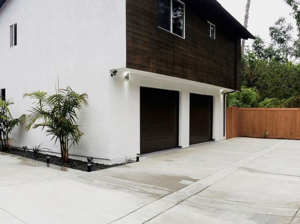 3 bed 3 bath Single Family at 2750 N Beverly Glen Blvd Los Angeles, CA, 90077 is for sale at 1.90m - 1 of 27