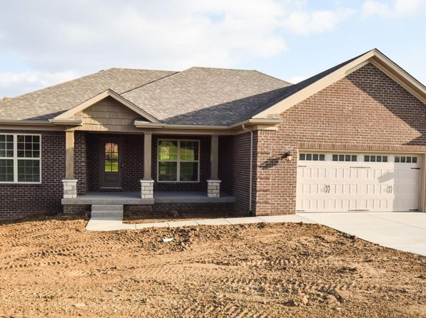 3 bed 2 bath Single Family at 136 Ravens Wood Taylorsville, KY, 40071 is for sale at 350k - 1 of 20