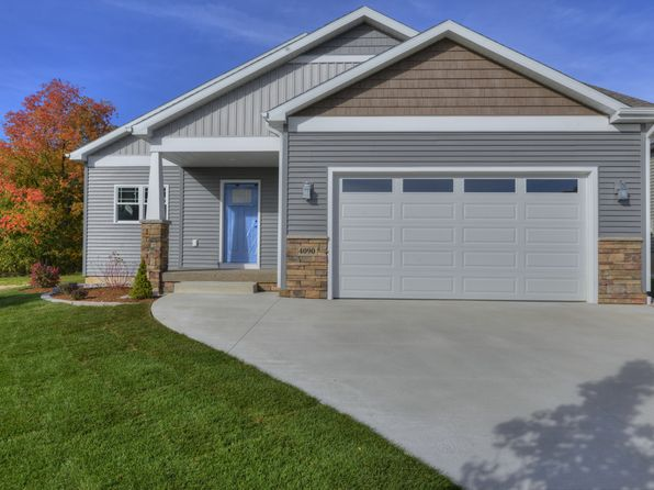 2 bed 2 bath Single Family at 4090 Windward Way Williamsburg, MI, 49690 is for sale at 329k - 1 of 38