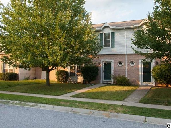 3 bed 2 bath Townhouse at 34 Nathan Dr Enola, PA, 17025 is for sale at 143k - 1 of 17