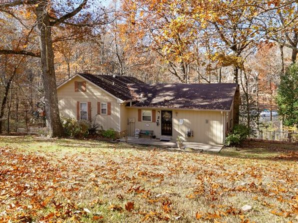 4 bed 3 bath Single Family at 160 Ridgewood Dr Muscle Shoals, AL, 35661 is for sale at 350k - 1 of 36