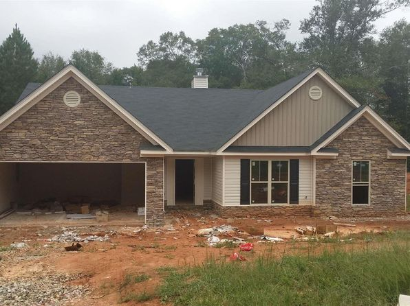 4 bed 2.5 bath Single Family at 1437 River Mist Cir Jefferson, GA, 30549 is for sale at 191k - 1 of 15