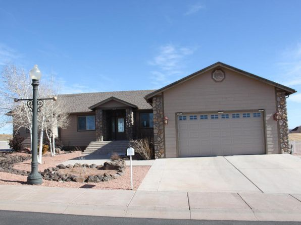 4 bed 2 bath Single Family at 597 S PIONEER TRL SNOWFLAKE, AZ, 85937 is for sale at 245k - 1 of 15
