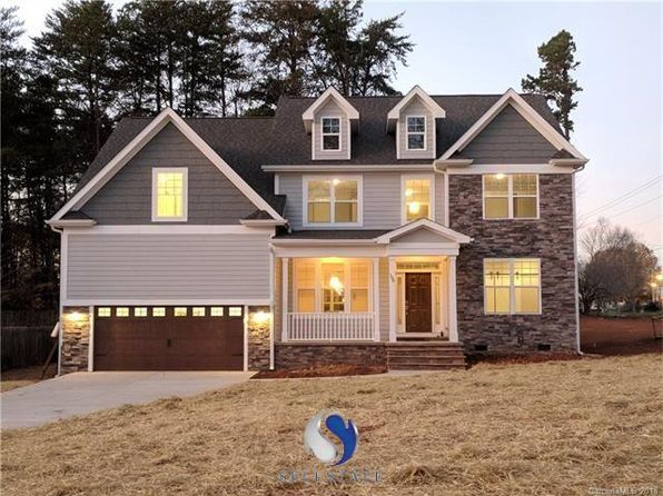 4 bed 3 bath Single Family at 108 Streamside Pl Mooresville, NC, 28115 is for sale at 400k - 1 of 14