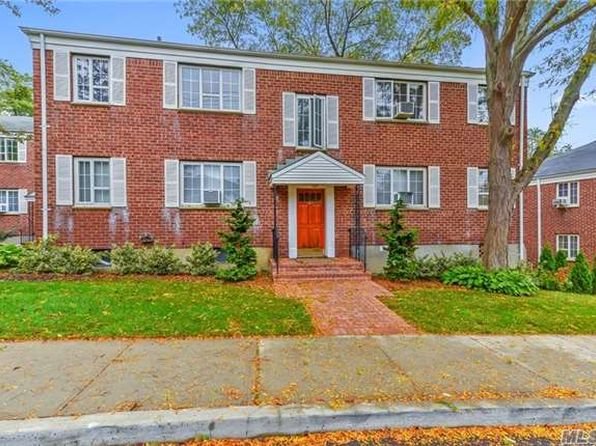 1 bed 1 bath Cooperative at 417 W Main St Huntington, NY, 11743 is for sale at 295k - 1 of 14