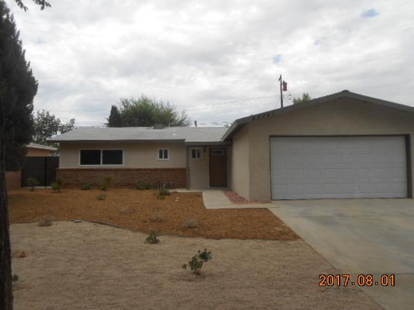 3 bed 2 bath Single Family at 43741 Gadsden Ave Lancaster, CA, 93534 is for sale at 226k - 1 of 7