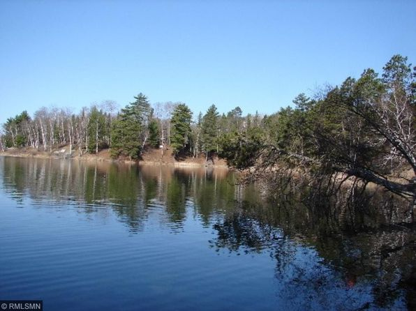 null bed null bath Vacant Land at  Tbd N Hunter Lake Rd Longville, MN, 56655 is for sale at 80k - 1 of 11