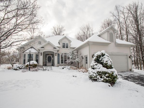 3 bed 2 bath Single Family at 163 New Tudor Rd Pittsford, NY, 14534 is for sale at 355k - 1 of 23
