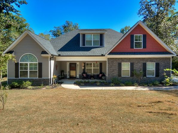 beech island latin singles Beech island ave - beech island sc foreclosure listing #28806316 - $52,500 - 3bedroom - 2bathroom - single family - click here to view more details.