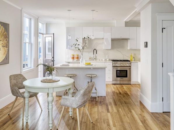 2 bed 2 bath Condo at 106 Amory St Cambridge, MA, 02139 is for sale at 1.27m - 1 of 10