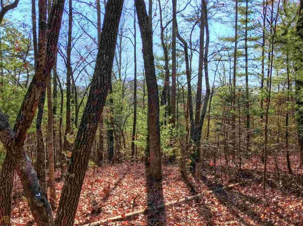 null bed null bath Vacant Land at 0 Pine Ridge Trl Mineral Bluff, GA, 30559 is for sale at 52k - 1 of 18