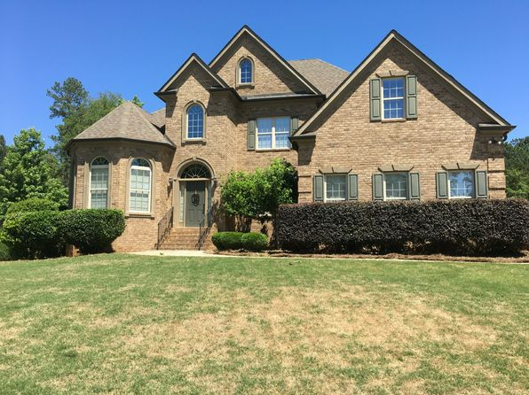 4 bed 4 bath Single Family at 2528 Morningside Dr Watkinsville, GA, 30677 is for sale at 495k - 1 of 3