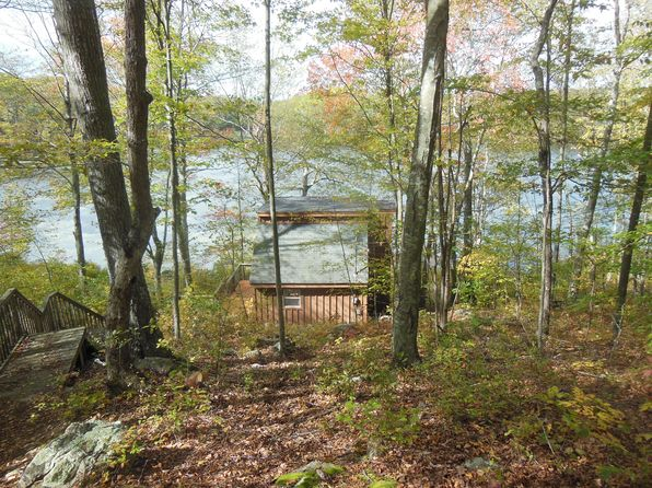 1 bed 1 bath Single Family at 15 Lakeside Dr North Stonington, CT, 06359 is for sale at 90k - 1 of 22