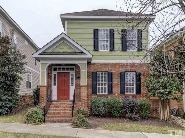3 bed 3 bath Single Family at 1221 Harp St Raleigh, NC, 27604 is for sale at 475k - 1 of 21