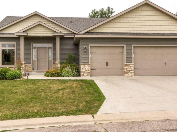4 bed 3 bath Single Family at 231 Golden Bear Ln Zumbrota, MN, 55992 is for sale at 260k - 1 of 30