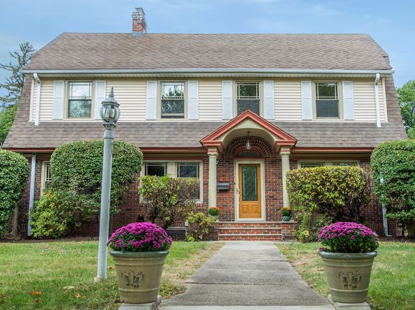 7 bed 5 bath Single Family at 48 Ardsley Rd Montclair, NJ, 07042 is for sale at 849k - 1 of 29