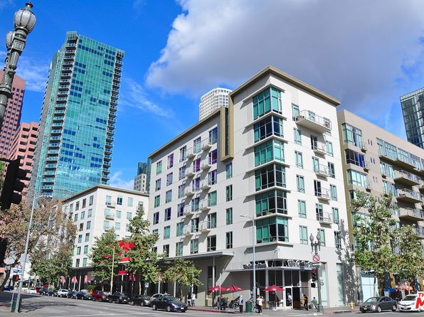 null bed 1 bath Condo at 645 W 9th St Los Angeles, CA, 90015 is for sale at 650k - 1 of 33